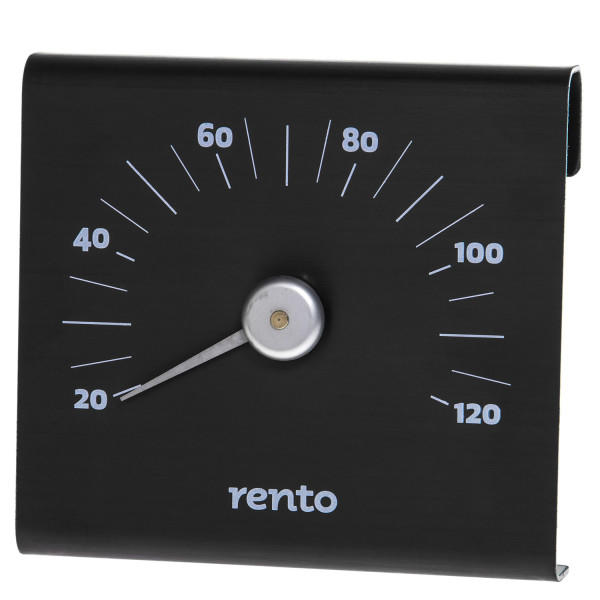 rento-aluminium-sauna-thermometer-brown-black